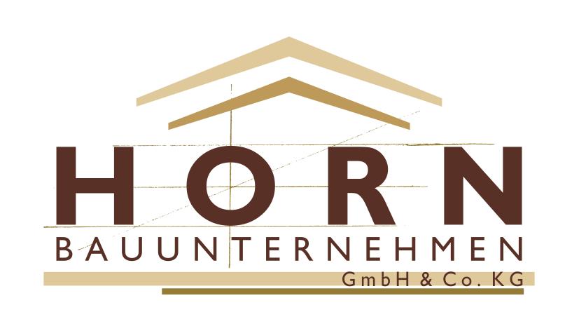 Horn Bauunternehmen