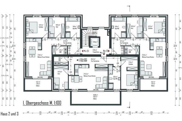 1_Obergeschoss